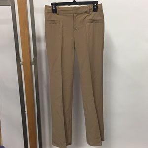 Club Monaco size 2 Dress Pant (85% Wool)